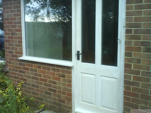 extension-door-external