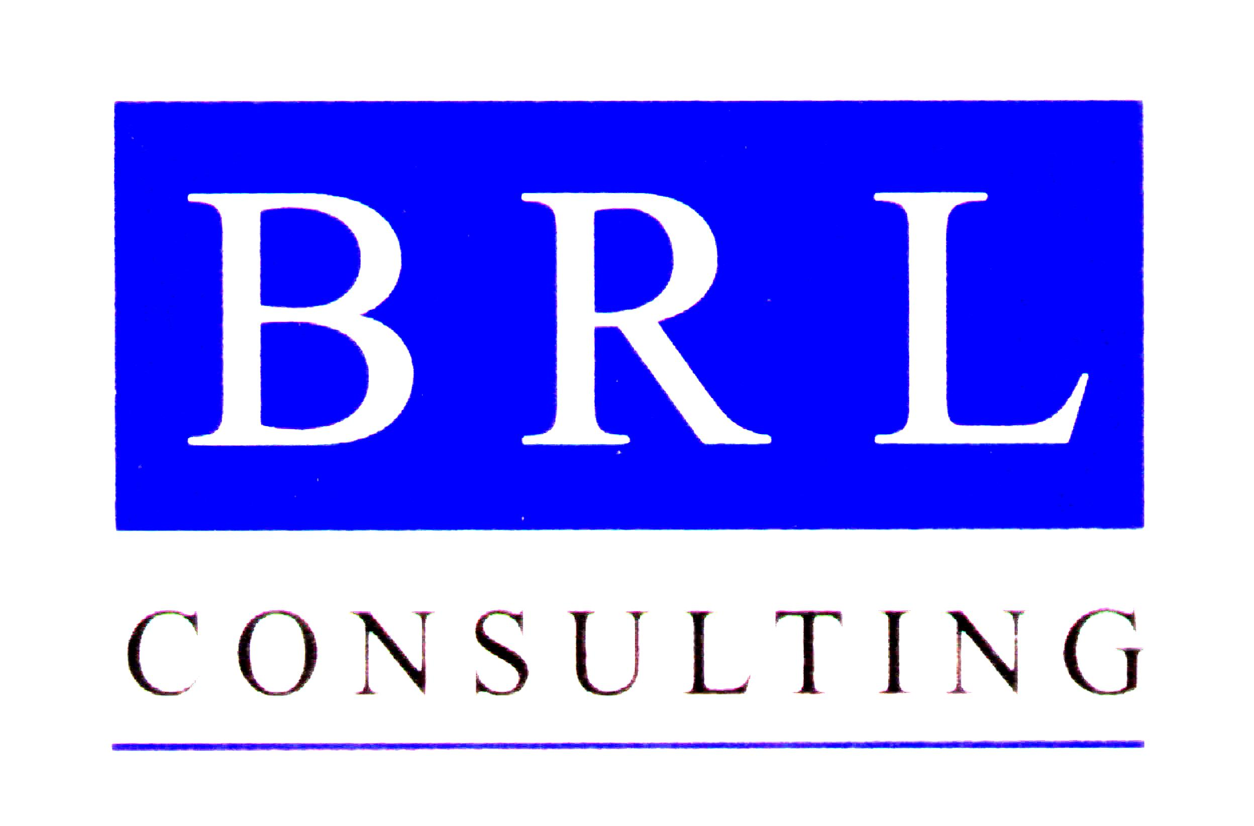BRL Consulting - For all your IT needs